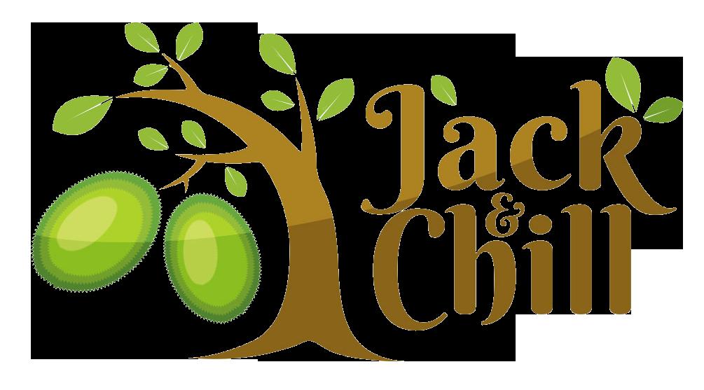 JackAndChill